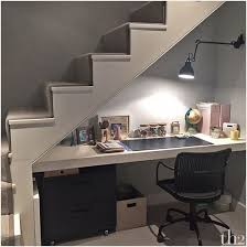 desk units for home office. Home Office Desk Units » Finding Could Do Even More Storage Underneath Too  With A Hideaway Desk Units For Home Office