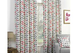 curtains extraordinary red black white curtains favorite red and white nautical curtains noteworthy red and