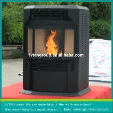 soapstone fireplace insert full size of living wood fireplace inserts small log burning stove small wood soapstone fireplace insert