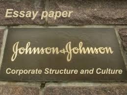 corporate culture essay organizational culture