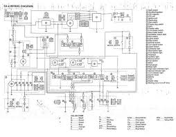 yamaha outboard wiring diagram pictures images photos photobucket