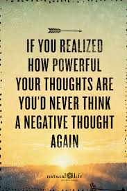 Best 25+ Think positive ideas on Pinterest | Think positive quotes ...