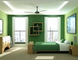 bathroom colors green. Light Green Color For Bedroom Home Design Wall Paint Colors Living Room Sage Bathroom