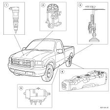 87 f250 sel wiring diagram car wiring diagram download cancross co Ford F 250 Wiring Diagram 1983 ford f 250 sel wiring diagram on 1983 images free download 87 f250 sel wiring diagram 1983 ford f 250 sel wiring diagram 4 1987 ford f 250 wiring ford f250 wiring diagram online