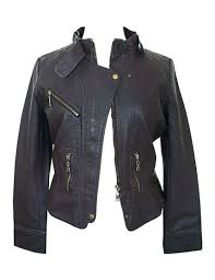 leather jackets plus size elextra plus size leather motorcycle jacket leather4sure biker