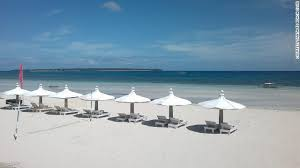 the philippines best beaches and