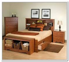full bed frame with storage – crystaltouruzbekistan.com