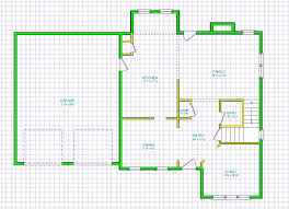 electrical how do i plan for an intrusion detection system first floor