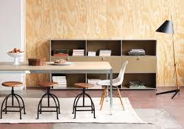 best modular furniture. Best Modular Furniture
