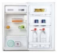 <b>Холодильник Zarget ZRS</b> 121W — Отзывы