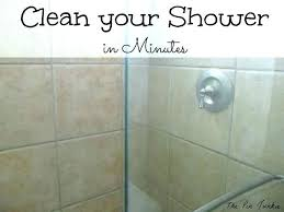 hard water stains on shower doors hard water stains on shower doors how to clean hard water stains off shower doors about remove hard water stains from