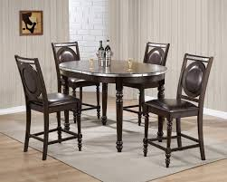 dark wood dining room set. Dark Wood Dining Room Set