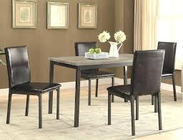 glass dining table sets furniture small round kitchen set rustic rh beyin site interior designer at work interior designer salary austin texas