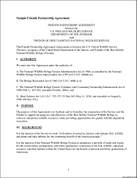 Forbearance Agreement Template Forbearance Agreement Definition Gallery Example Ideas Template 6