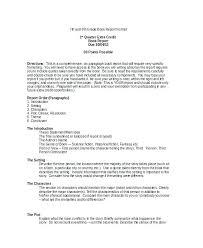 Photo Essay Ideas Comparative Essay Thesis Sample Example Administrativelawjudge Info