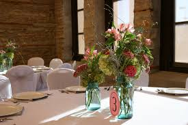 minnesota prairie roots my floral designer sister lanae of waseca floral created these stunning centerpieces using mostly
