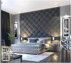 accent wall in bedroom ideas purple accent wall bedroom ideas accent wall paint ideas bedroom