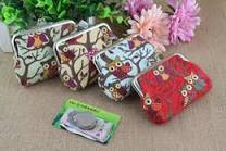 Cheap Small <b>Owl</b> Purses