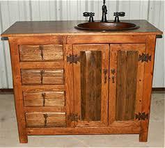 reclaimed bathroom furniture. Country Bathroom Vanity Ideas Reclaimed Bath Vanityy Style Cabinets Furniture R