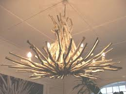 tree branch chandelier for chandeliers in view of photo tree branch chandelier