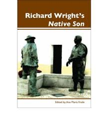native son essays native son internet public library