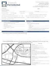 Referral Form Template Word Referral Form Referral Form Medical Referral Form Sample Omtimes Co