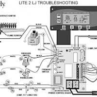 jandy lite 2 wiring diagram wiring diagram libraries jandy pool heater wiring diagram wiring and diagram schematicswiring diagram for jandy pool heater wiring library