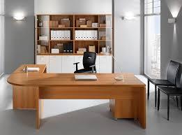 modern office furniture design. Italian Home Office Furniture Design VV LE5069 Modern E