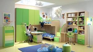 space saving bedroom furniture. space saving bedroom furniture ikea e