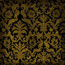 Black Pattern Background Interesting Colorfull Template Download Background Texture Photo Black