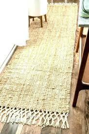 kitchen runner rugs machine washable kitchen rugs runner rugs for kitchen kitchen runner rug kitchen kitchen
