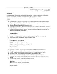 100 Medical Doctor Curriculum Vitae Template Physician