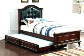 twin bed with trundle ikea white twin bed with storage beds trundle in orange county slats twin bed with trundle ikea