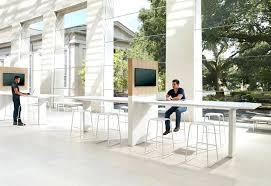 office design software online. Bernhardt Commercial Office Furniture Content Uploads Concierge Pm Design Software Online Free U