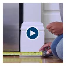 where can i buy a refrigerator. Perfect Can Watch How To Measure For A New Refrigerator In Where Can I Buy A Refrigerator E