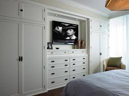 Best 25 Bedroom storage cabinets ideas on Pinterest