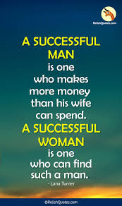 Husband Quotes Archives Relishquotes