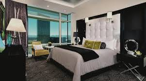 Bellagio Two Bedroom Suites | Las Vegas Penthouse Deals | Vdara Penthouse  (good Cheapest 2 ...