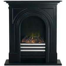 black electric fireplace mantel feturing slater black electric fireplace mantel package dcf44b