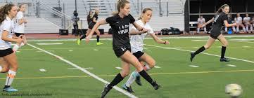 Ball Charts Austin High Soccer Home Vandegrift High School