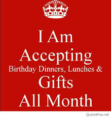 My Birthday Quotes Custom It's My Birthday Cards Quotes Sayings And Wallpapers
