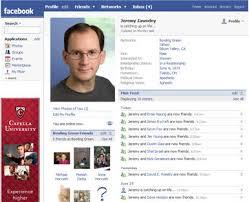 example facebook profile. Beautiful Facebook Facebook Profile Example An Example Of A Is Shown Below Facebook For Example Facebook Profile O