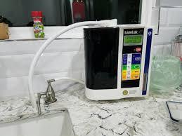Mộc Water Shop nhà phân phối máy lọc nước Kangen - Enagic chính hãng