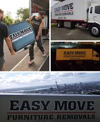Auckland House Movers Furniture Movers Removals Extraordinary Furniture Removals Exterior