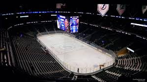 Amalie Seating Chart With Rows 78f2b1 Amalie Arena Seat Views Section By Section Tin31 Com