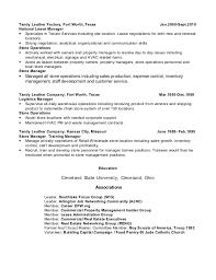 Ut Homework Service Writing Good Argumentative Essays Resume