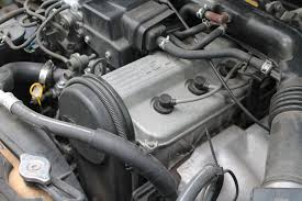 engine and block integra engine image for user manual ls engine logo ls engine image for user manual geo tracker engine diagram