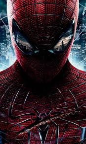 spider man hd wallpapers apk