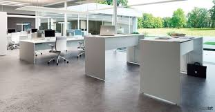 standing office table. fortyfive standing height meeting table office e