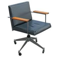 setu office chair. The Herman Miller Setu Office Chair F